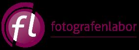 Fotografenlabor